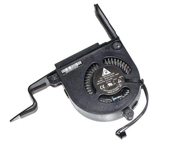 "Original Apple Fan / Lüfter Optical Super Drive BFB0712HHD - HM01 610-0026 iMac 21.5"" Late 2009 A1311-0"