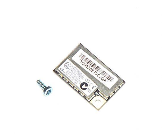 "Original Apple Bluetooth Board BCM92046MD iMac 21.5"" Late 2009 A1311-2182"