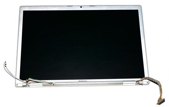 "Original Apple Display Assembly Komplett LCD MacBook Pro 15"" A1150 -0"
