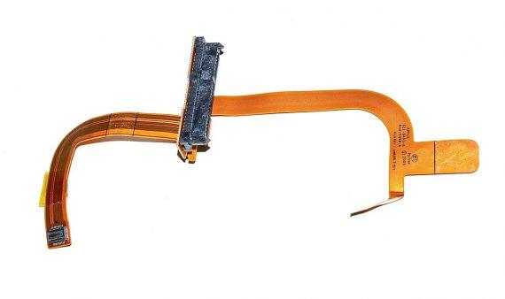 "Original Apple Hard Drive Cable / Festplatten Kabel 821-0403-A MacBook Pro 15"" A1150 -0"