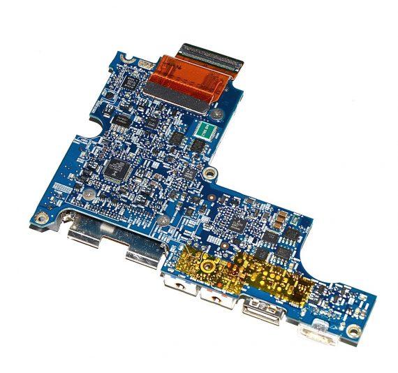 """Original Apple DC-IN MagSafe I/O Board 820-1699-A MacBook Pro 15"""" A1150 -2248"""