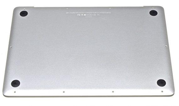 """Original Apple Lower Case / Unterteil MacBook Pro 13"""" A1278 ( Mid 2009 / Mid 2010 ) 922-9064 922-9447-0"""