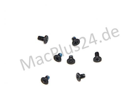 "Original Apple Logicboard Schrauben MacBook Pro 13"" ( Early 2011 / Late 2011) A1278-0"