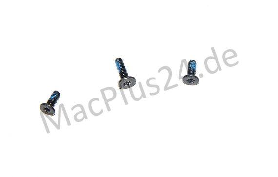 "Original Apple Fan / Lüfter Schrauben MacBook Pro 13"" ( Early 2011 / Late 2011) A1278-0"