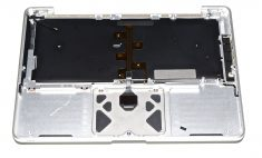 "Original Apple Topcase Tastatur Deutsch Trackpad MacBook Pro 13"" ( Early 2011 / Late 2011) A1278-2458"