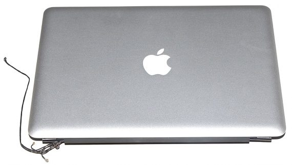 "Original Apple Komplett Display Assembly / LCD / Screen MacBook Pro 13"" ( Early 2011 / Late 2011) A1278 661-5868-7441"