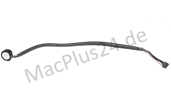 "Original Apple Mikrofon MacBook Pro 13"" ( Early 2011 / Late 2011) A1278 922-9059-0"