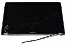 "Original Apple Komplett Display Assembly / LCD / Screen MacBook Pro 13"" A1278 Mid 2010-0"