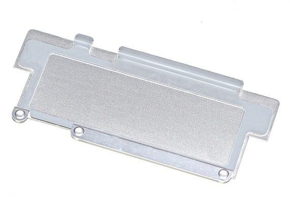"Original Apple Memory Door / RAM Abdeckung für MacBook Pro 15"" Model A1226 -0"