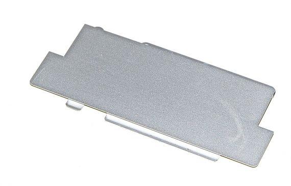"Original Apple Memory Door / RAM Abdeckung für MacBook Pro 15"" Model A1226 -2267"