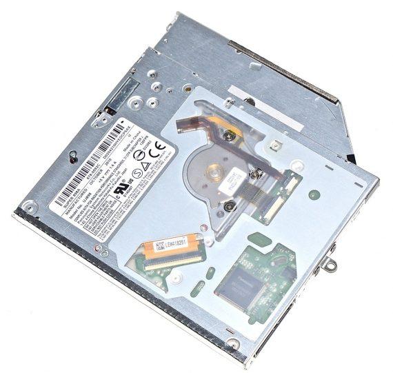 "Original Apple SuperDrive / Laufwerk UJ898 MacBook Pro 13"" A1278 Mid 2010 661-6354-0"