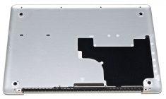 """Original Apple Lower Case / Unterteil MacBook Pro 13"""" A1278 ( Mid 2009 / Mid 2010 ) 922-9064 922-9447-2370"""