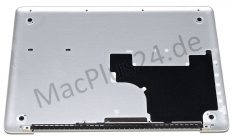 "Original Apple Lower Case / Unterteil MacBook Pro 13"" ( Early 2011 / Late 2011) A1278 -2416"