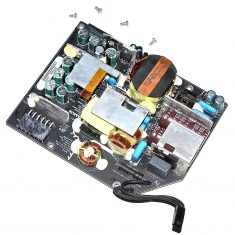 "Original Apple Power Supply / Netzteil 250W ADP-250AF B 614-0432 iMac 24"" A1225 Early 2009 -0"