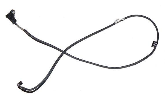 "iSight Camera Kabel 593-0880-A iMac 24"" A1225 Early 2009 -0"