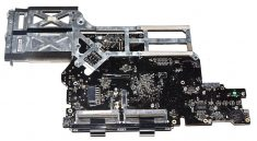 "Logicboard MainBoard 2,93 GHz 820-2491-A iMac 24"" A1225 Early 2009 -2525"