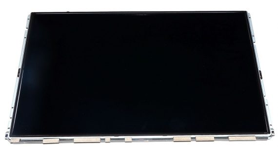 "Komplett LCD Display Panel LM240WV2 (SL) (B4) iMac 24"" A1225 Early 2009 -0"
