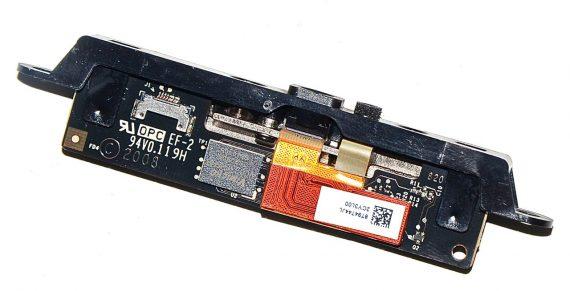 "Original Apple iSight Camera iMac 24"" A1225 Early 2009 -0"