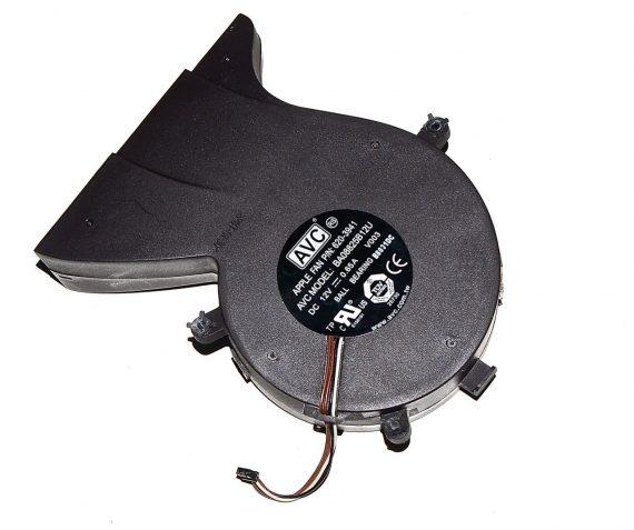 """CPU Fan / Lüfter BA08825B12U 620-3941 für iMac 24"""" A1225 Mid 2007-0"""