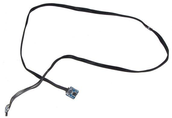 "LCD Temp Sensor 593-0677 A für iMac 24"" A1225 Mid 2007-0"
