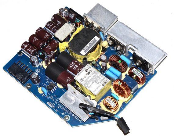 "Power Supply / Netzteil PA-3241-02A für iMac 24"" A1225 Mid 2007-0"