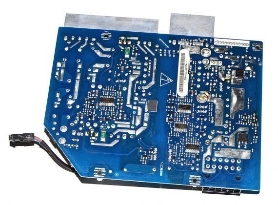 "Power Supply / Netzteil PA-3241-02A für iMac 24"" A1225 Mid 2007-2548"