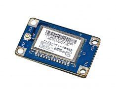 "AirPort / Bluetooth Karte 820-1696-A für iMac 24"" A1225 Mid 2007-0"