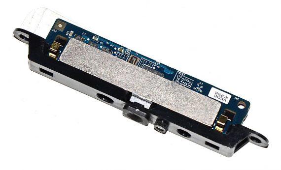 "iSight Camera für iMac 24"" A1225 Mid 2007-0"