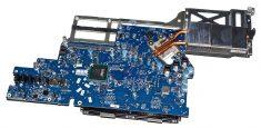"""Logicboard 2,8 GHz 820-2110-A für iMac 24"""" A1225 Mid 2007-0"""
