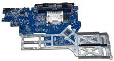 """Logicboard 2,8 GHz 820-2110-A für iMac 24"""" A1225 Mid 2007-2613"""