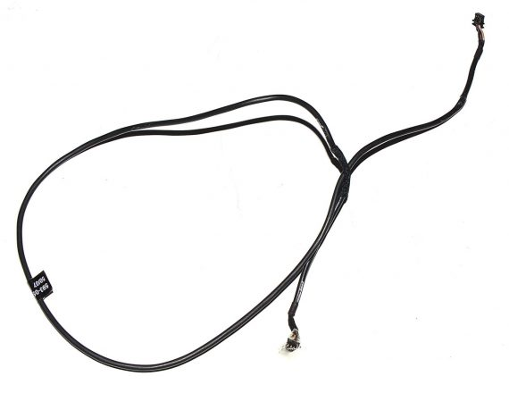"Connector Kabel 593-0520 E für iMac 24"" A1225 Mid 2007-0"
