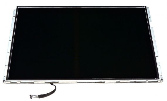 "Apple LCD Display für iMac 20"" A1224 Early 2008 / 2007-0"