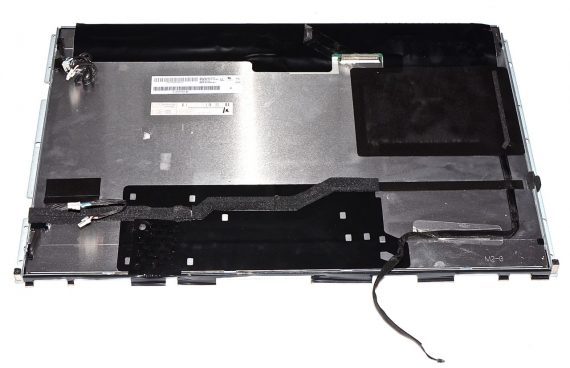 "Apple LCD Display für iMac 20"" A1224 Early 2008 / 2007-2634"