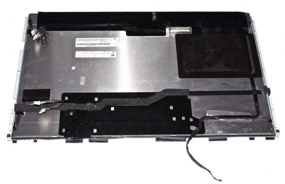 "Apple LCD Display für iMac 20"" A1224 Early 2008 / 2007-2634"