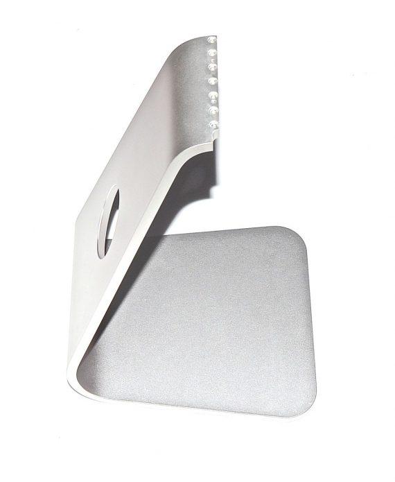 "Standfuß STAND für iMac 20"" A1224 Early 2008-0"