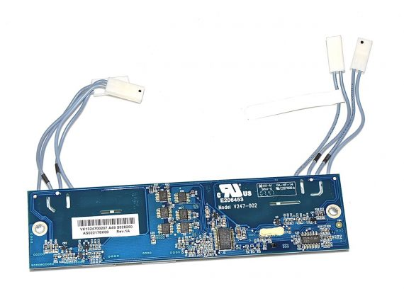 "LCD Inverter V2471-001 für iMac 20"" A1224 Early 2008-2669"