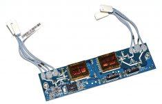 "LCD Inverter V2471-001 für iMac 20"" A1224 Early 2008-0"