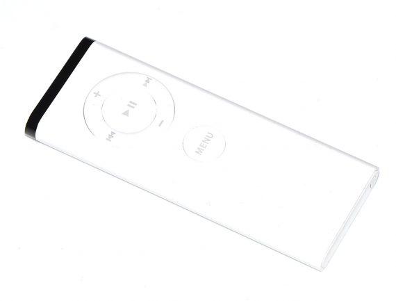 "Remote Model A1156 für iMac 20"" A1224 Early 2008-0"