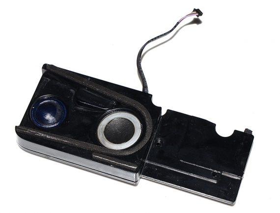 "Right Speaker / Lautsprecher Rechts für iMac 20"" A1224 Early 2008-0"