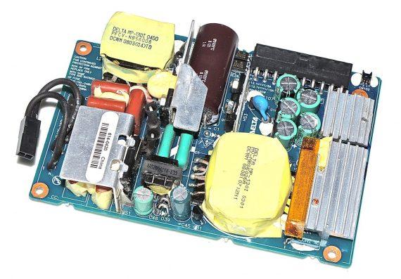 """Power Supply / Netzteil ADP-170AF B 180W für iMac 20"""" A1224 Early 2008 / 2007-0"""