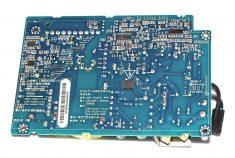 """Power Supply / Netzteil ADP-170AF B 180W für iMac 20"""" A1224 Early 2008 / 2007-2702"""