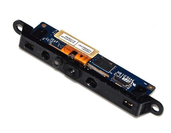 "iSight Camera 820-2148-A für iMac 20"" A1224 Early 2008 / 2007-0"