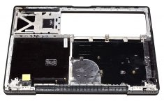 "Lower Case / Bottom Case Unterteil für MacBook 13"" A1181 Early 2008-2732"