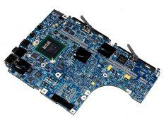 "Logicboard MainBoard 2,4Ghz 820-2279-A für MacBook 13"" A1181 Early 2008-0"