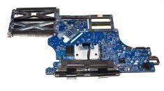 "Logicboard 2,66 GHz 820-2223-A für iMac 20"" A1224 Early 2008-3915"