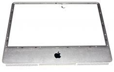 "Front Bezel für iMac 20"" A1224 Mid 2007-0"