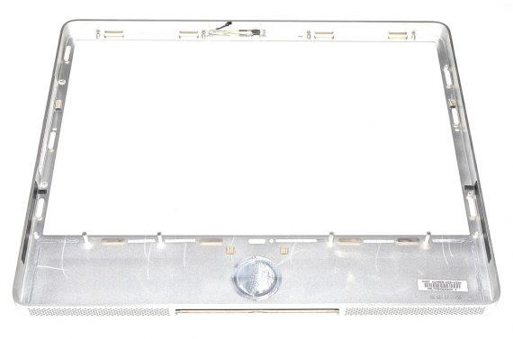 "Front Bezel für iMac 20"" A1224 Mid 2007-2932"