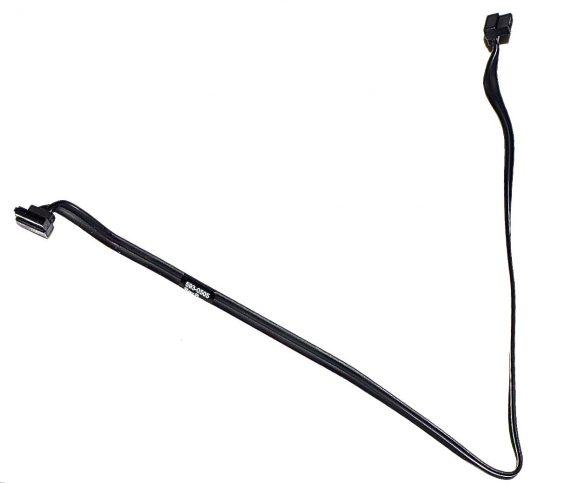 "Hard Drive SATA Kabel 593-0505 für iMac 20"" A1224 Mid 2007-0"
