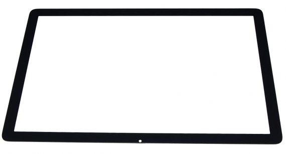 "Screen Glass Panel Glasscheibe für iMac 20"" A1224 Mid 2007-0"
