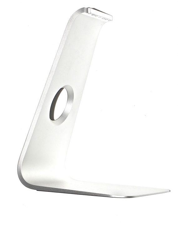 "Standfuß STAND iMac 21.5"" Late 2009 A1311-0"